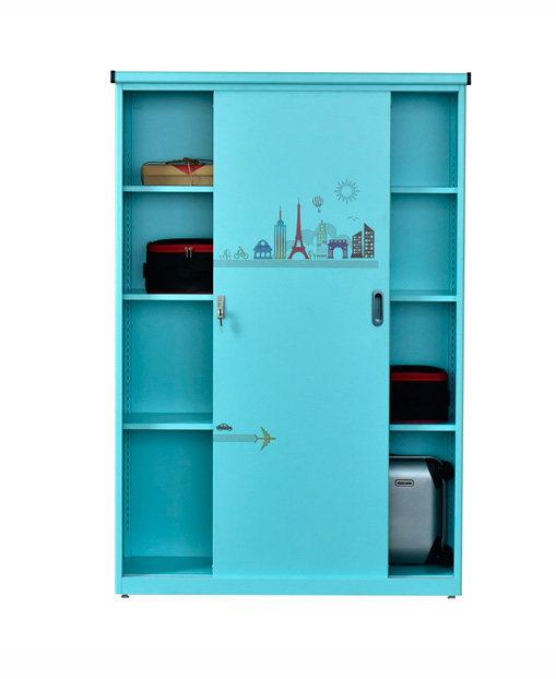 High Quality Office Storage Cabinet China Supplier Factory Price