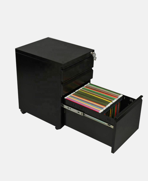 Factory Direct Supply Factory Drawer Filing Cabinet