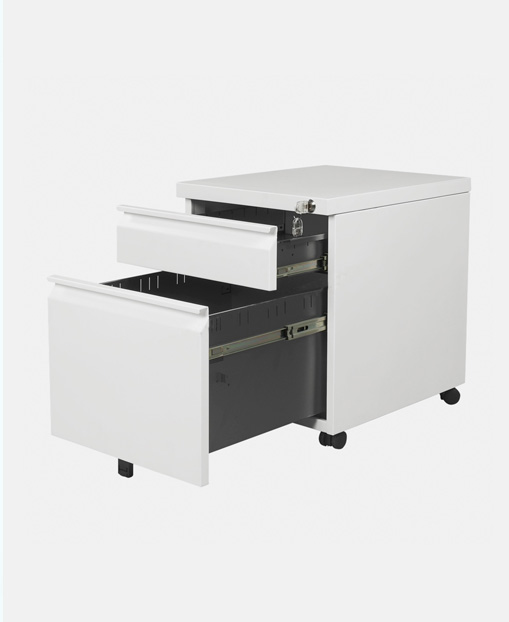 Factory Direct Supply Storage Cabinet with Drawers