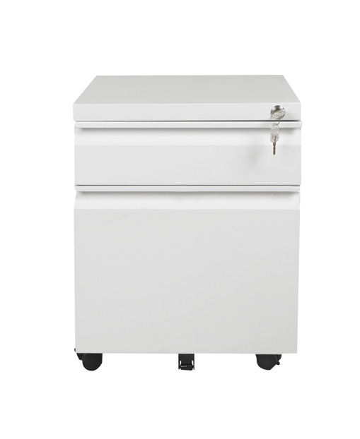 Factory Direct Supply Metal Locker Storage Cabinet