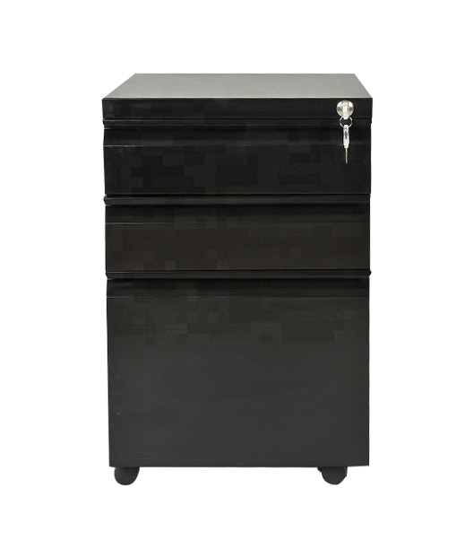 Factory Direct Supply Metal Cabinet Drawer